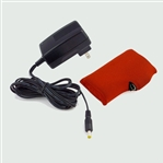 Standard Capacity Rechargeable Battery Pack & Charger